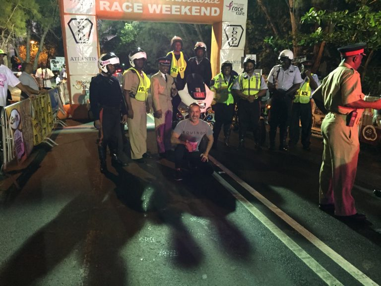John-Marraffino-Finish-Line-Race-for-the-Cure-768x576 VMC Media Staff in Bahamas