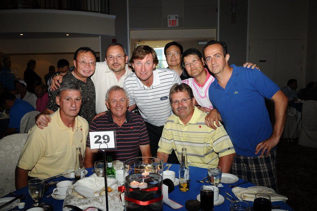 VMC-Media-Carlos-Festas-Wayne-Gretzky-Golf-Tournament-1024x680 VMC Media Photos