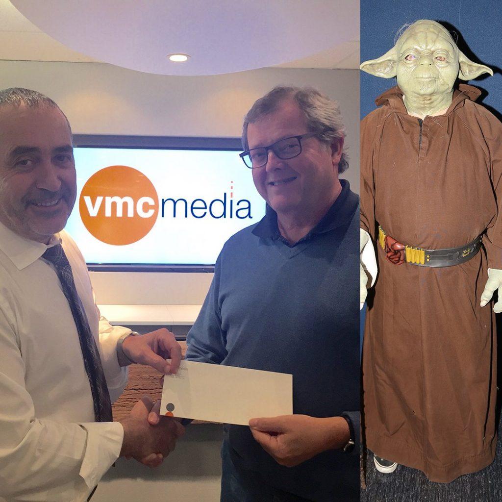 VMC-Media-John-Marraffino-Gerry-Crozier-Wins-Office-Contest-1024x1024 VMC Media Photos