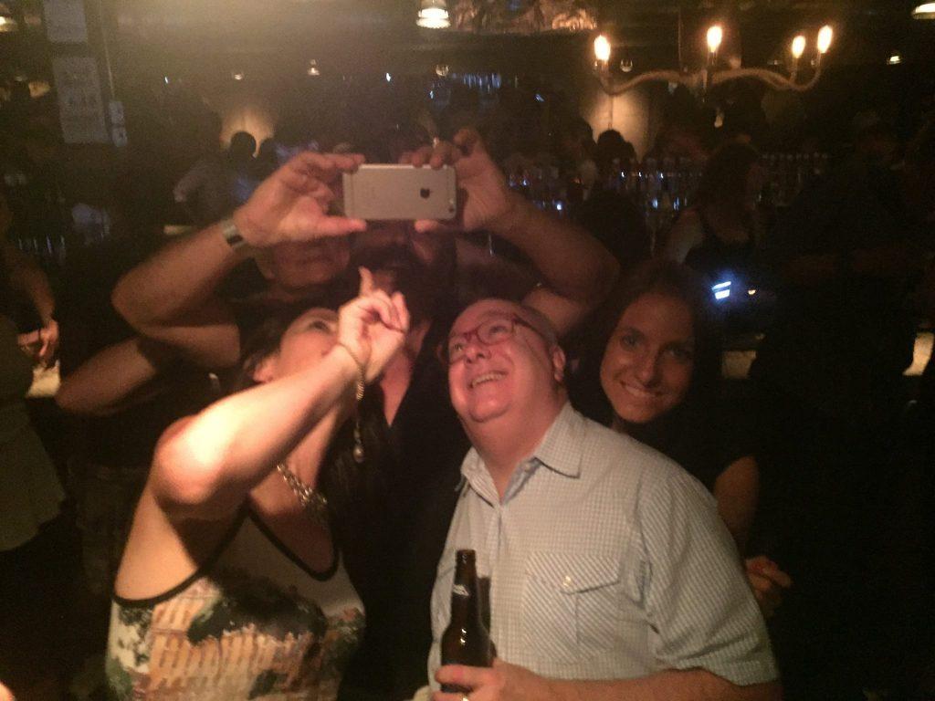 VMC-Media-John-Marraffino-Kevin-Brault-Selfie-Struggles-1024x768 VMC Media Photos