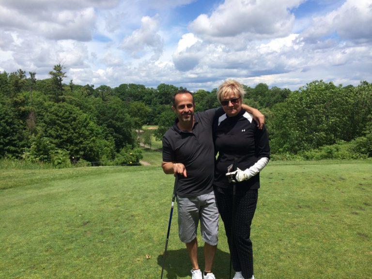 VMC-Media-Carlos-Festas-Golfing-with-Sunwing-768x576 Sunwing