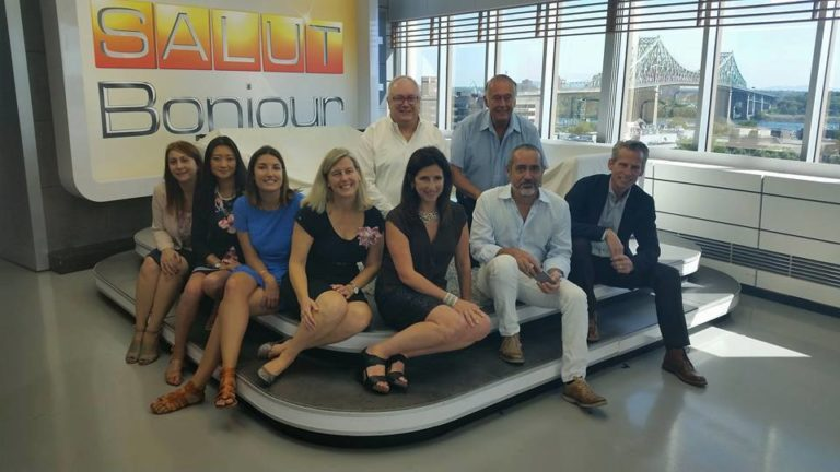VMC-Media-John-Marraffino-Kevin-Brault-Jennifer-Yang-Pierre-Bourrassa-Sunwing-Bonjour-Quebec-768x432 Sunwing