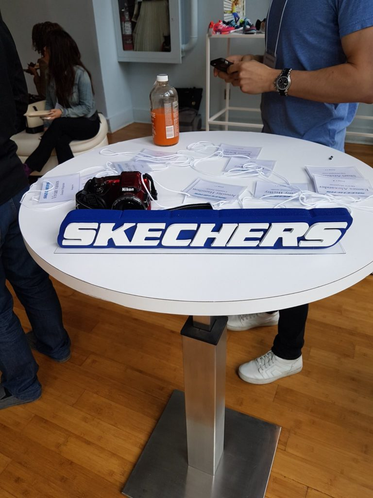 VMC-Media-Skechers-Preview-2-768x1024 Sketchers Street Style
