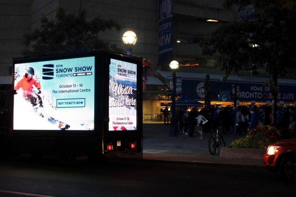 VMC-Media-Toronto-Snow-Show-2016-2-1024x683 2016 Toronto Snow Show