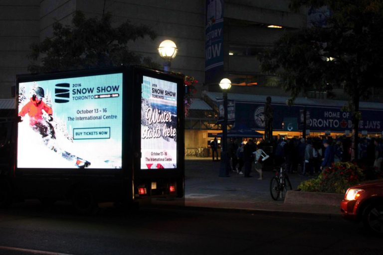 VMC-Media-Toronto-Snow-Show-2016-2-768x512 2016 Toronto Snow Show