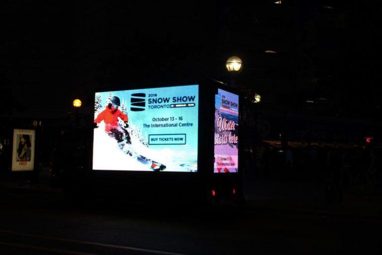 VMC-Media-Toronto-Snow-Show-2016-768x512 2016 Toronto Snow Show