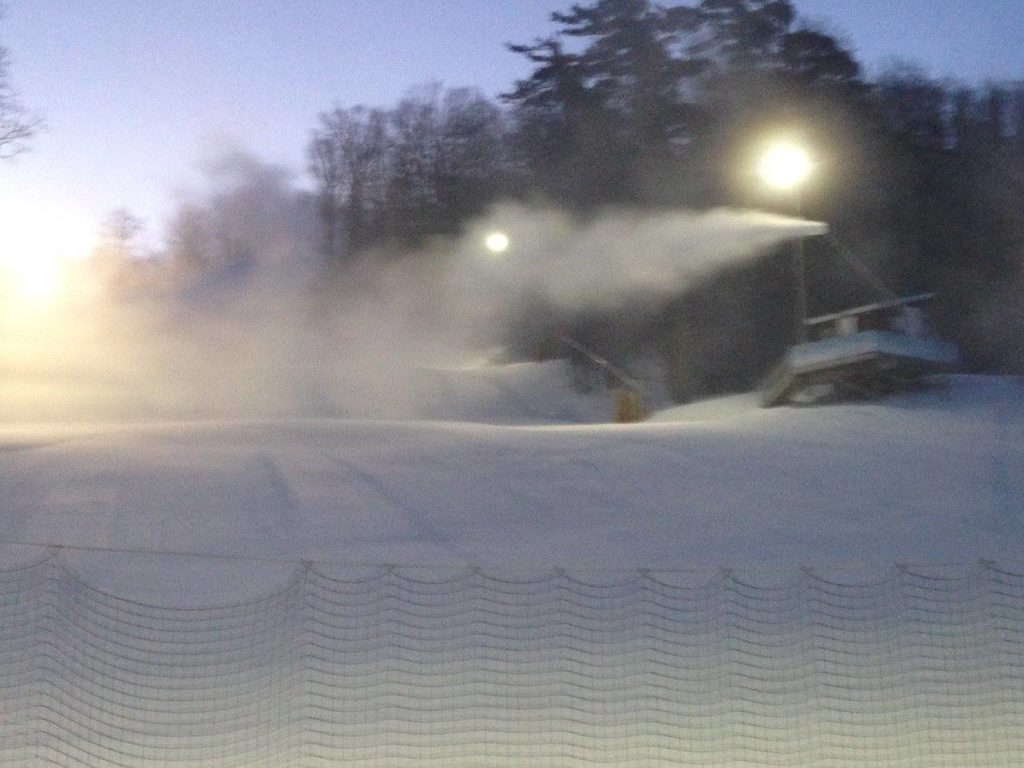Media-Canadian-Ski-Council-Ski-Hill-1024x768 Canadian Ski Council