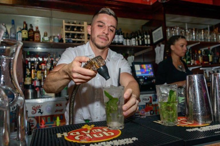 VMC-Media-Bachelorette-Party-Bartender-768x512 VMC Media Bachelorette Canada Party