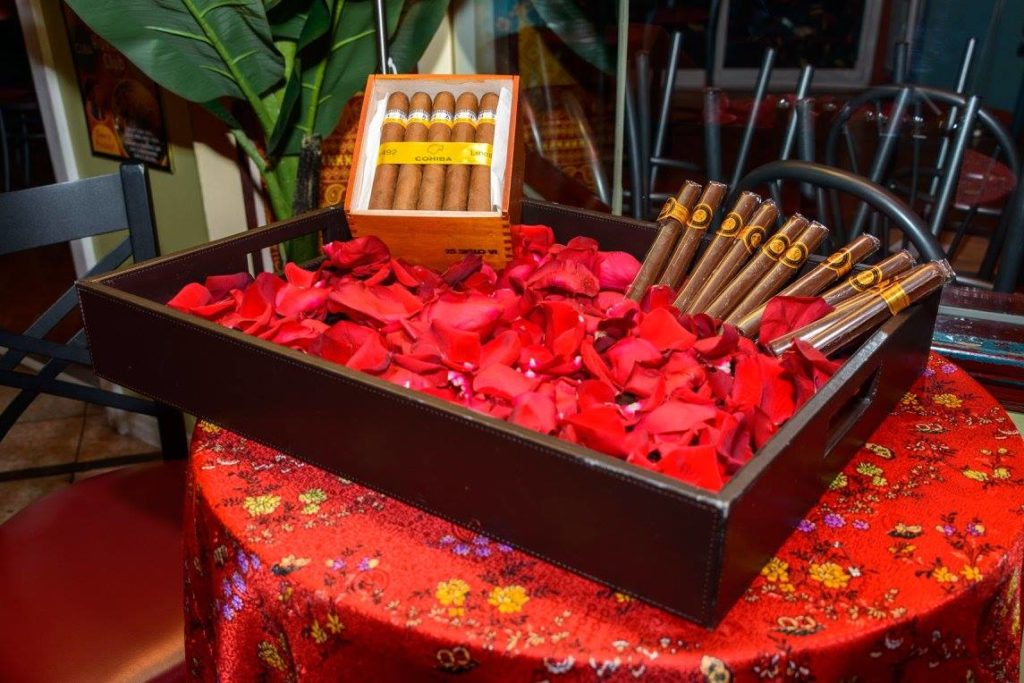 VMC-Media-Bachelorette-Party-Cuban-Cigars-1024x683 VMC Media Bachelorette Canada Party