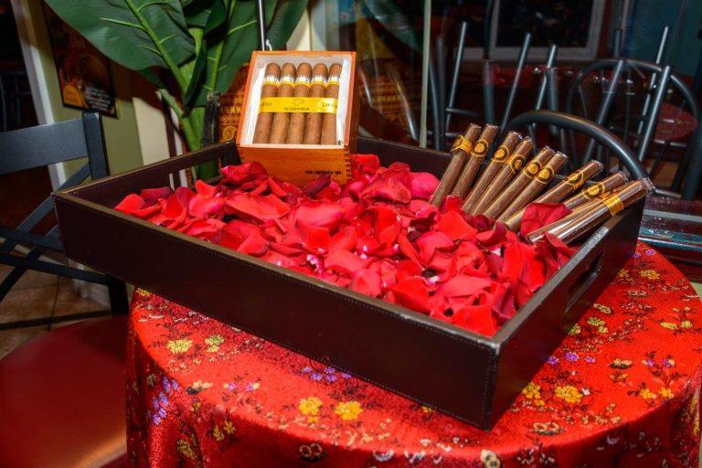 VMC-Media-Bachelorette-Party-Cuban-Cigars-768x512 VMC Media Bachelorette Canada Party