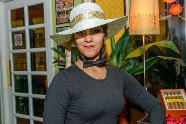VMC-Media-Bachelorette-Party-Cuban-Style-768x512 VMC Media Bachelorette Canada Party
