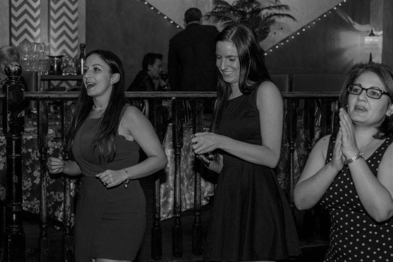 VMC-Media-Bachelorette-Party-Faye-Tierney-768x512 VMC Media Bachelorette Canada Party