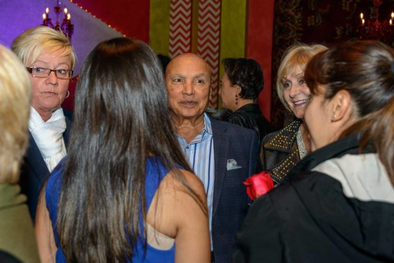 VMC-Media-Bachelorette-Party-Guests-12-768x512 VMC Media Bachelorette Canada Party