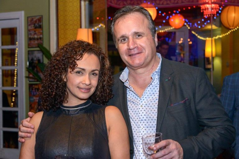 VMC-Media-Bachelorette-Party-Guests-15-768x512 VMC Media Bachelorette Canada Party