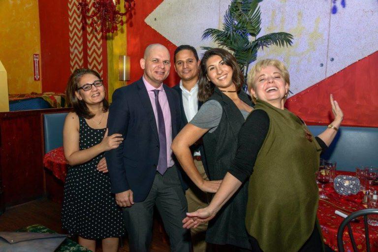 VMC-Media-Bachelorette-Party-Guests-8-768x512 VMC Media Bachelorette Canada Party