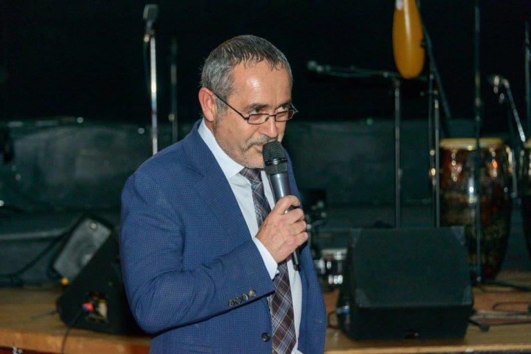 VMC-Media-Bachelorette-Party-John-Marraffino-Speech-768x512 VMC Media Bachelorette Canada Party