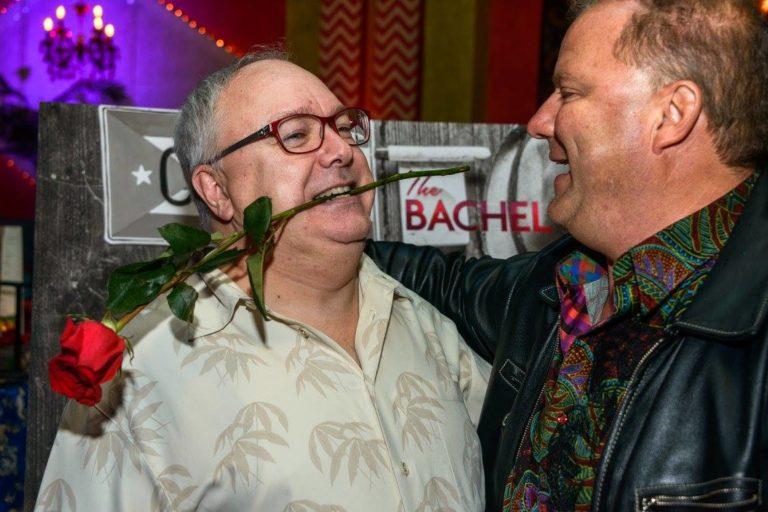 VMC-Media-Bachelorette-Party-Kevin-Brault-768x512 VMC Media Bachelorette Canada Party