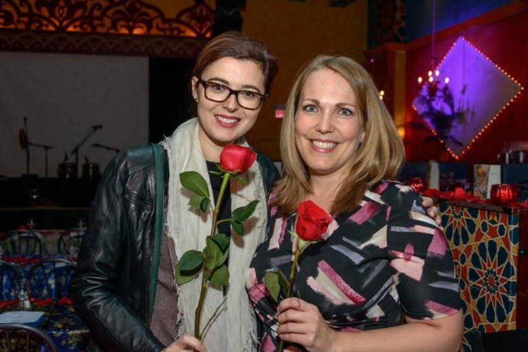 VMC-Media-Bachelorette-Party-Ladies-with-roses-2-768x512 VMC Media Bachelorette Canada Party