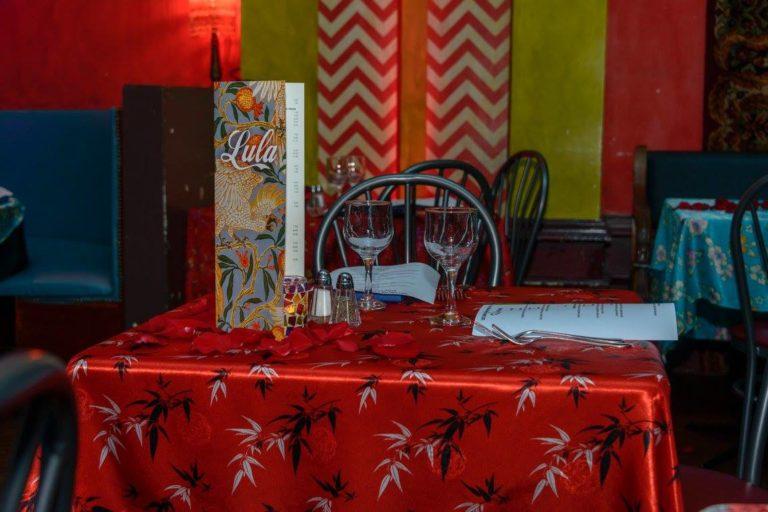 VMC-Media-Bachelorette-Party-Lula-Lounge-768x512 VMC Media Bachelorette Canada Party