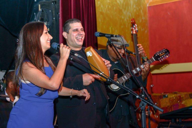 VMC-Media-Bachelorette-Party-Lula-Lounge-Cuban-Band-768x512 VMC Media Bachelorette Canada Party