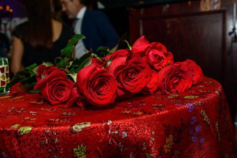 VMC-Media-Bachelorette-Party-Roses-768x512 VMC Media Bachelorette Canada Party