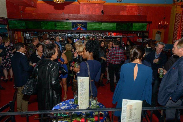 VMC-Media-Bachelorette-Party-dance-floor-768x512 VMC Media Bachelorette Canada Party
