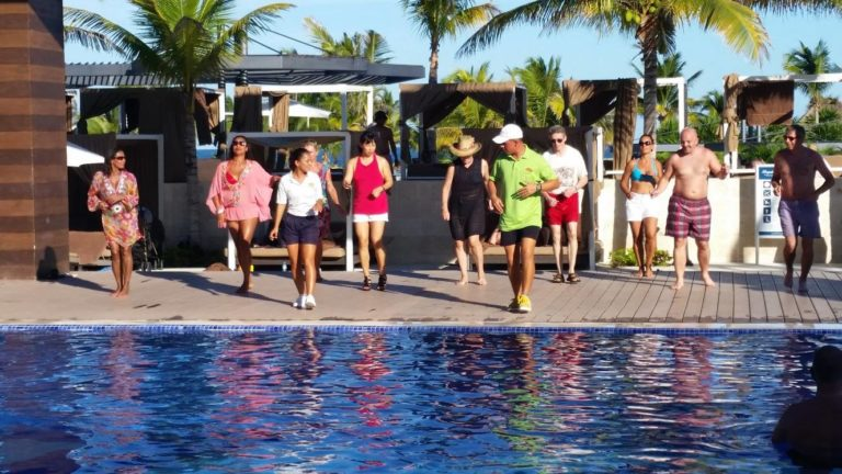 VMC-Media-CBC-The-Goods-Royalton-Cancun-Dancing-Poolside-768x432 CBC The Goods with Sunwing (Cancun)