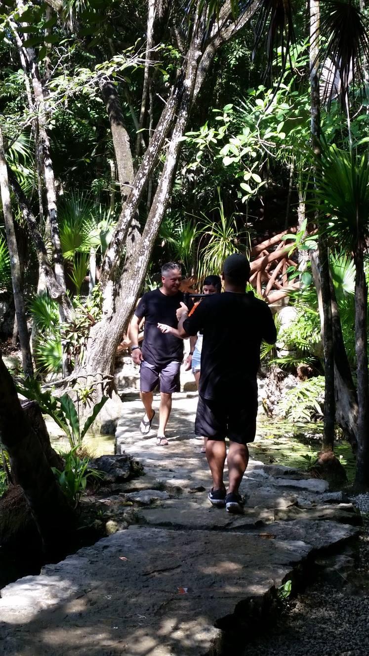 VMC-Media-CBC-The-Goods-Royalton-Cancun-Exploring CBC The Goods with Sunwing (Cancun)