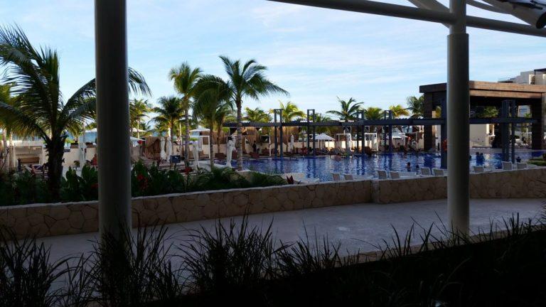 VMC-Media-CBC-The-Goods-Royalton-Cancun-Resort-Pool-768x432 CBC The Goods with Sunwing (Cancun)