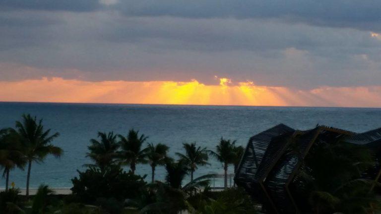 VMC-Media-CBC-The-Goods-Royalton-Cancun-Sunset-768x432 CBC The Goods with Sunwing (Cancun)