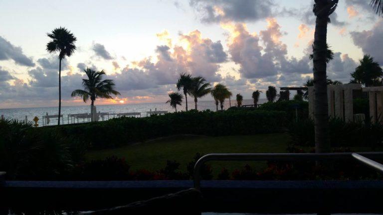 VMC-Media-CBC-The-Goods-Royalton-Cancun-ocean-view-768x432 CBC The Goods with Sunwing (Cancun)