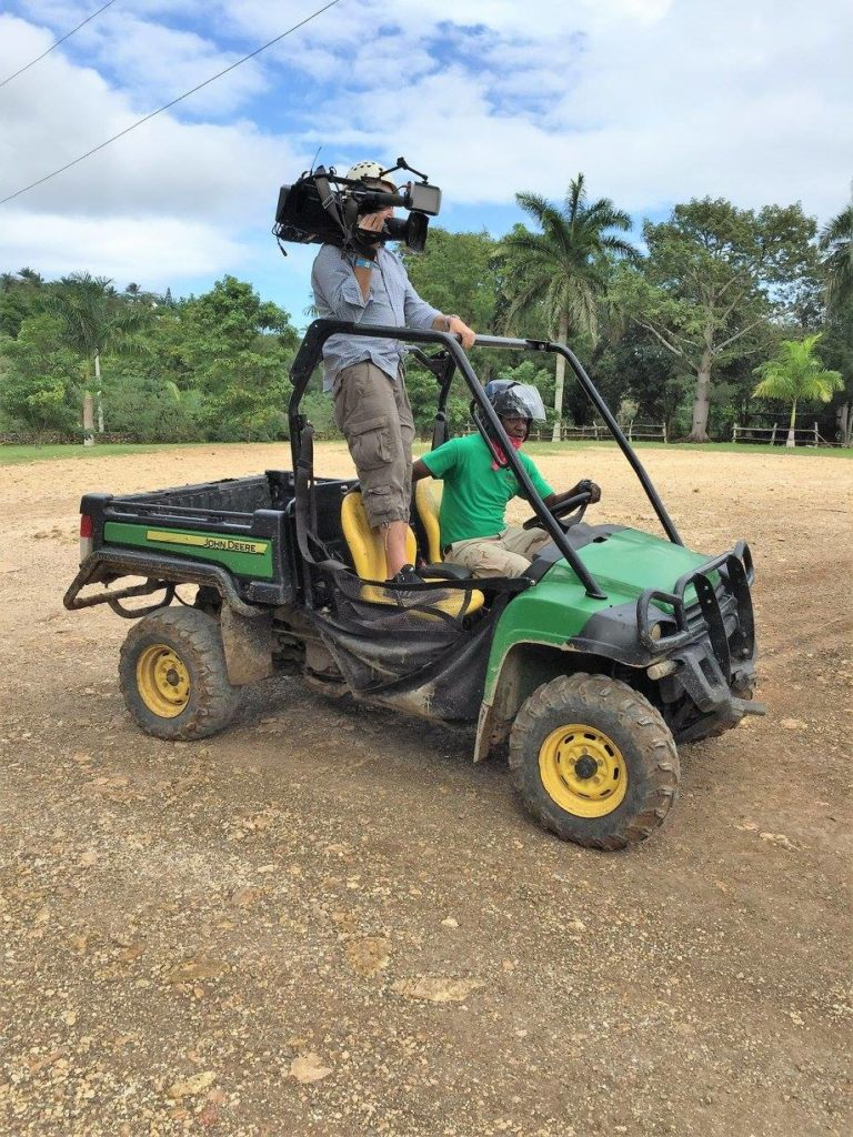 VMC-Media-CTV-Your-Morning-Jamaica-ATV-Film-Crew-768x1024 CTV Your Morning with Sunwing