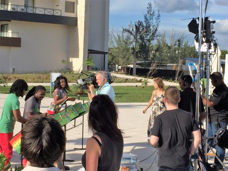 VMC-Media-CTV-Your-Morning-Jamaica-Behind-the-scenes-768x576 CTV Your Morning with Sunwing