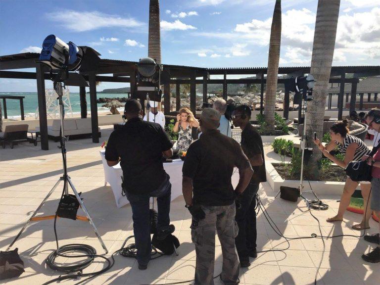 VMC-Media-CTV-Your-Morning-Jamaica-resort-views-768x576 CTV Your Morning with Sunwing