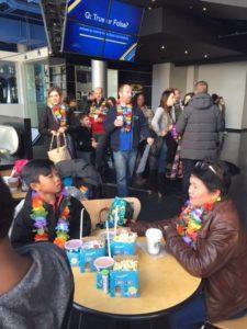 VMC-Media-Family-Christmas-Moana-Party-Goers-4-225x300 VMC Family Christmas Party