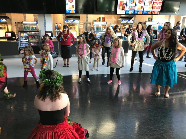 VMC-Media-Family-Christmas-Moana-Teaching-Hula-768x576 VMC Family Christmas Party