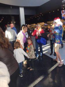 VMC-Media-Family-Christmas-Moana-party-Goers-3-225x300 VMC Family Christmas Party