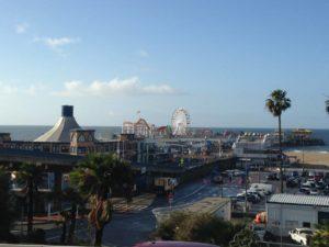 VMC-Media-GT-Radial-Hotel-Room-Views-300x225 GT Radial in Santa Monica