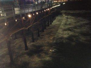 VMC-Media-GT-Radial-Pier-at-night-300x225 GT Radial in Santa Monica