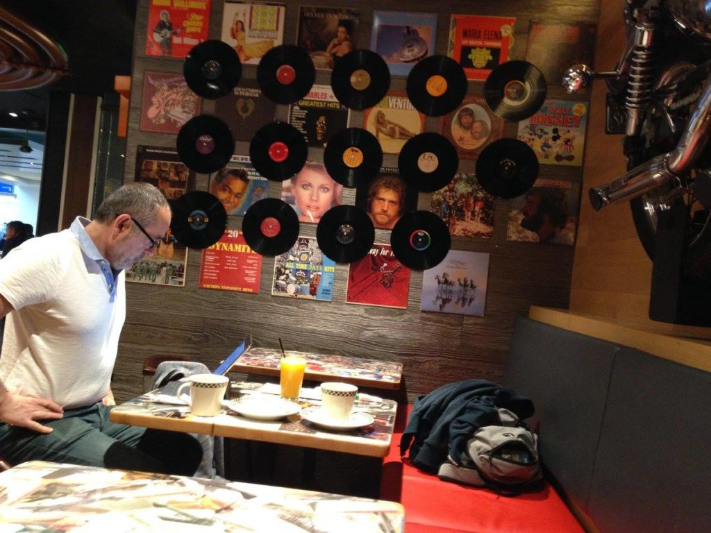 VMC-Media-GT-Radial-Record-Cafe-1024x768 GT Radial in Santa Monica
