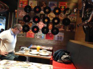 VMC-Media-GT-Radial-Record-Cafe-300x225 GT Radial in Santa Monica