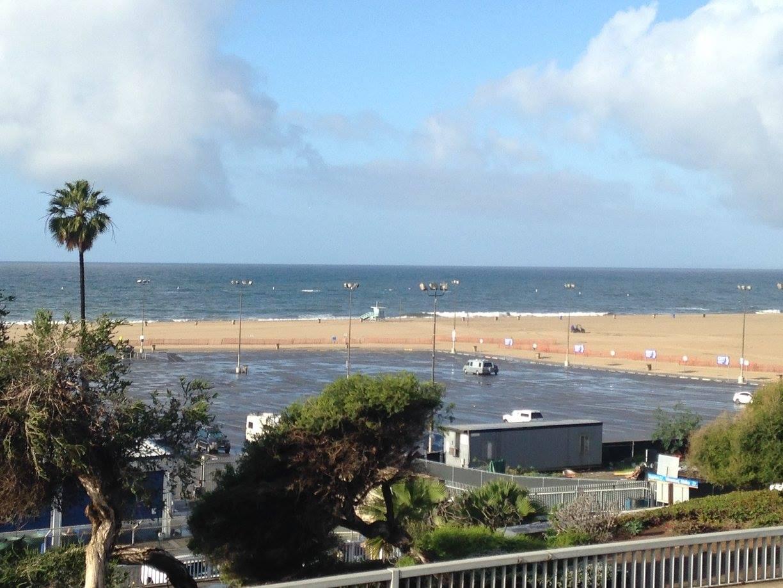 VMC-Media-GT-Radial-Santa-Monica-Pier-Views