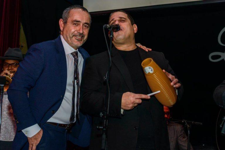 VMC-Media-John-Marraffino-Cuban-Band-768x512 VMC Media Bachelorette Canada Party