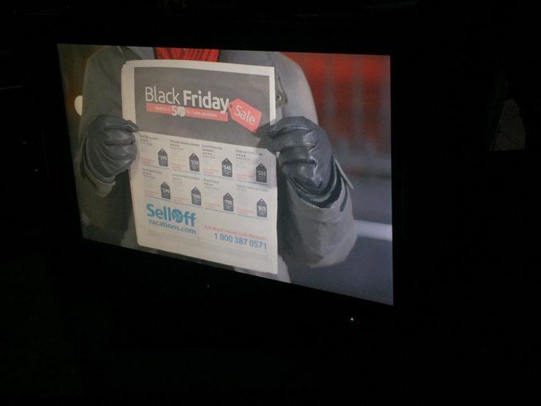 VMC-Media-SellOffVacations-Black-Friday-Sale-2-768x576 Sell Off Vacations Black Friday Sale