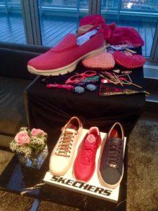 VMC-Media-Skechers-Canada-Pink-Tribute-1-225x300 Skechers Pink Tribute