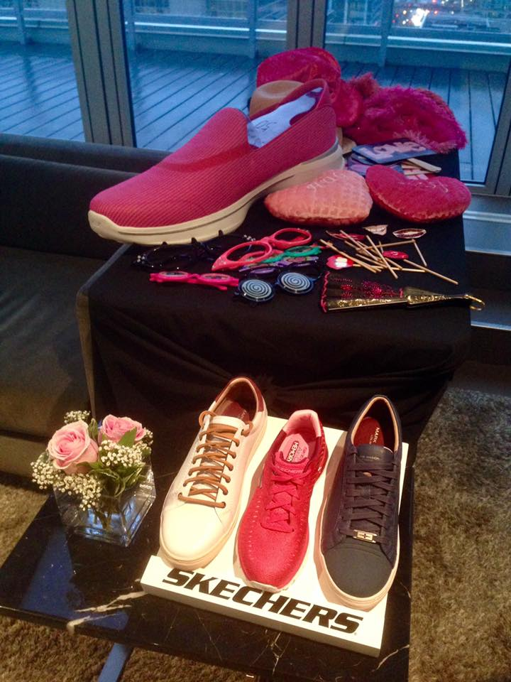 VMC-Media-Skechers-Canada-Pink-Tribute-1 Skechers Pink Tribute