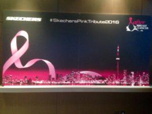 VMC-Media-Skechers-Canada-Pink-Tribute-2-300x225 Skechers Pink Tribute