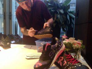 VMC-Media-Skechers-Canada-Pink-Tribute-4-300x225 Skechers Pink Tribute