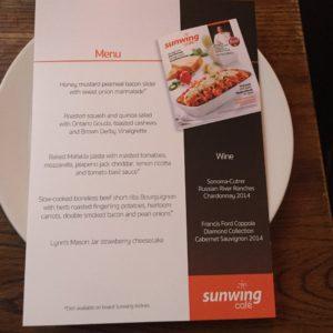 VMC-Media-Sunwing-Ruby-Watchco-Cafe-Menu-300x300 Sunwing Ruby WatchCo