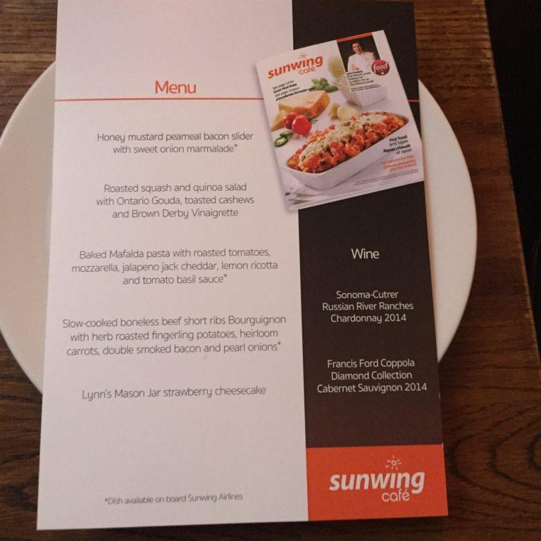 VMC-Media-Sunwing-Ruby-Watchco-Cafe-Menu-768x768 Sunwing Ruby WatchCo